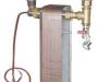 idm_frischwasserstation